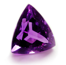Amethyst – Traditional February Birthstone