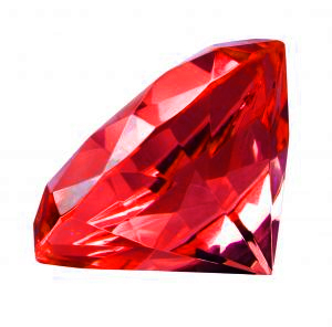 July Birthstone – Ruby