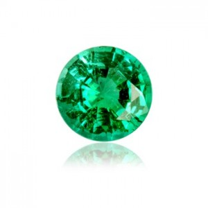 Emerald – Traditional May Birthstone