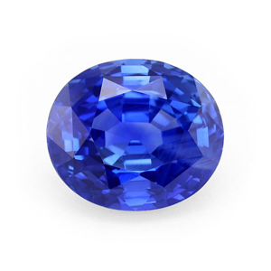 Sapphire – Traditional September Birthstone